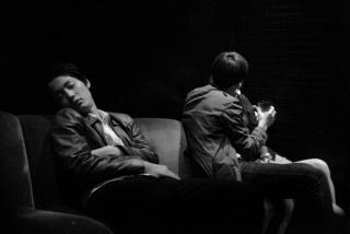 Tokyo blur #18