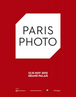 París Photo 2015