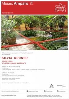 Silvia Gruner