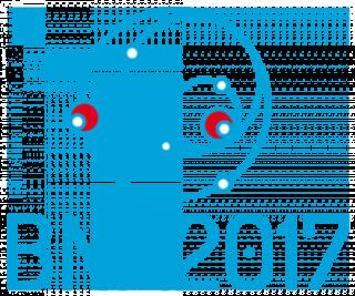 Convocatoria Bienal Nacional de Arte 2017