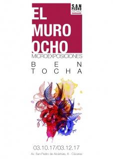 Ben Tocha