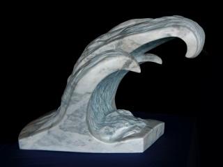 Sara Giménez – Cortesía del Museo Tiflológico