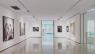 Cabecera del curso de gestión de galerías de arte