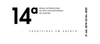 Bienal de Curitiba '20