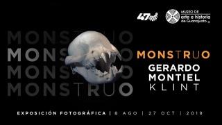 Monstruo