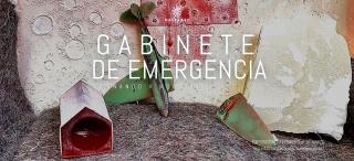 GABINETE DE EMERGENCIA