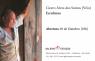 Cícero Alves dos Santos (Véio) - Esculturas