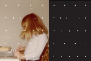 Constel·lacions familiars