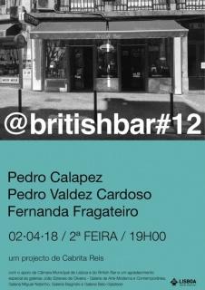 @britishbar #12