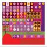 Gabinete arte&objetos — Cortesía de  Cerquone Projects