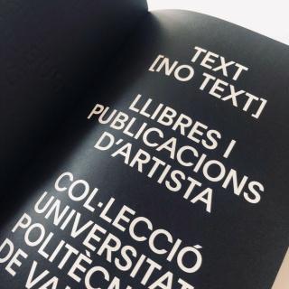 Diseño: Dídac Ballester — Cortesía de Freijo Gallery