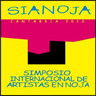 Sianoja