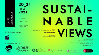 Sustainable Views