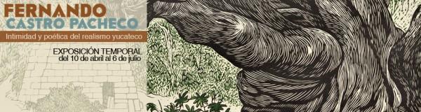 Intimidad y poética del realismo yucateco