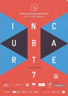 Incubarte 7