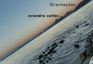 Evandro Salles, Gravitações