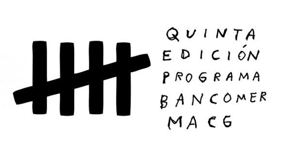 Programa BBVA Bancomer-MACG. Quinta Edición (2016-2018)