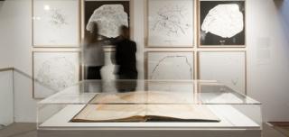 Paris Haussmann © Antoine Espinasseau – Cortesía de la Fundação Centro Cultural de Belém