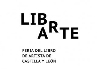 Librarte, Feria del Libro de Artista de Castilla y León