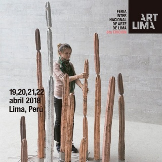 ArtLima 2018