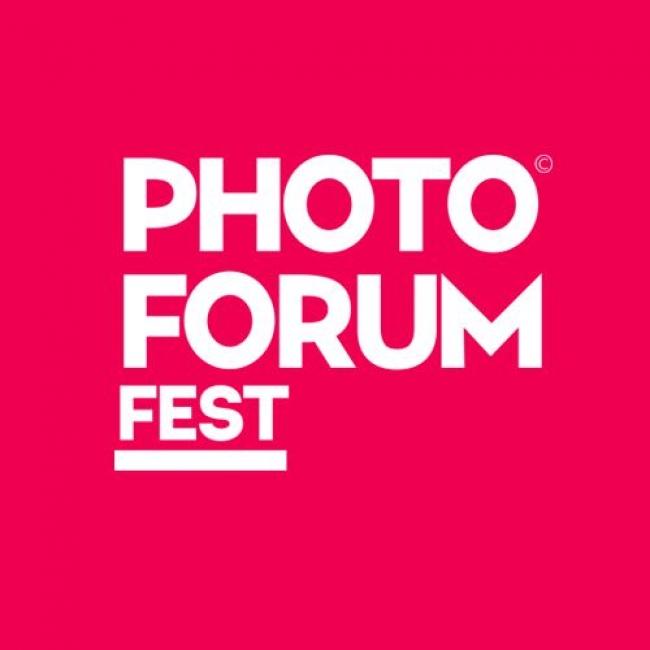 Photo Forum Fest