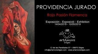 Expo Providencia Juardo