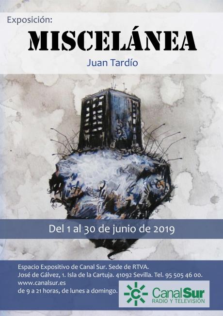 Exposición: Miscelánea