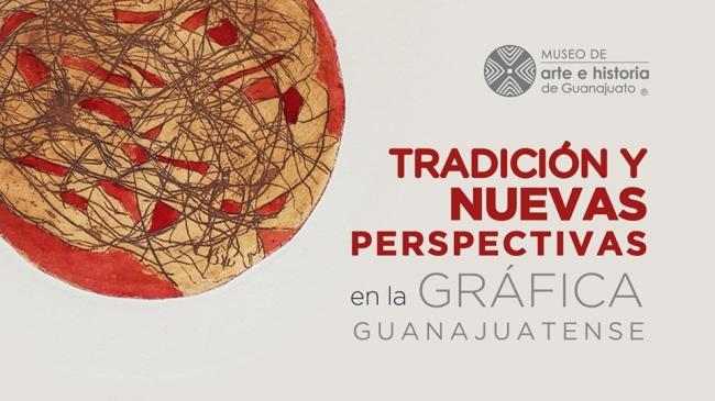 Tradición y nuevas perspectivas en la gráfica
