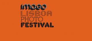 Imago Lisboa 2019
