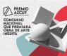 Premio Azcuy 2020 Edición Donna Acqua
