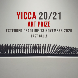 logo_yicca2021