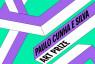 Prémio Paulo Cunha e Silva. 2.ª edição