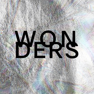 WONDERS_opencall