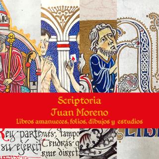 Scriptoria