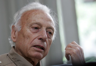 Josep Grau Garriga
