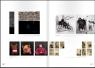 Ikas art - Catalogo - Ivan Izquierdo