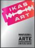 Ikas- art -logo