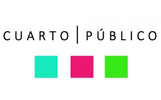 Cuarto Público 2014