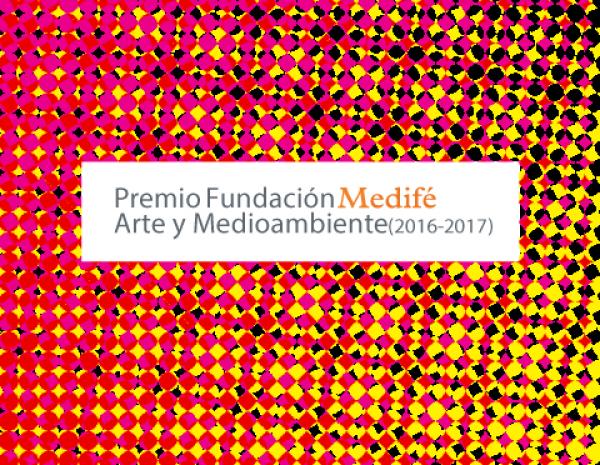 Premio Bienal Fundación Medifé