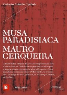 Coleção António Cachola