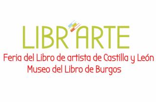 Librarte 2017