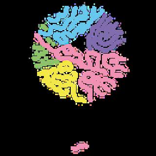 Arte y nodos territoriales
