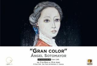 Gran Color