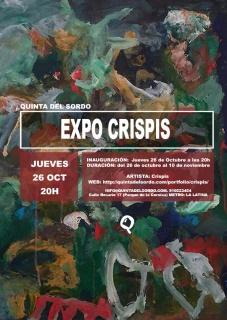 Expo Crispis