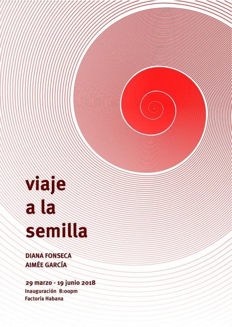VIAJE A LA SEMILLA. Imagen cortesía Factoría Habana
