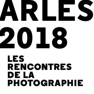 Cortesía de Les Rencontres d'Arles