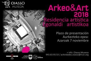 Arkeo&Art
