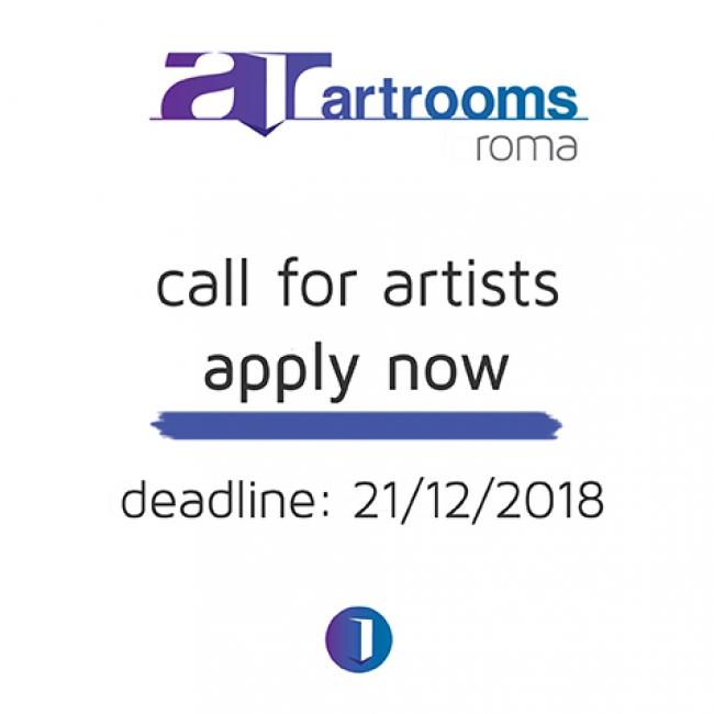 Artrooms Rome