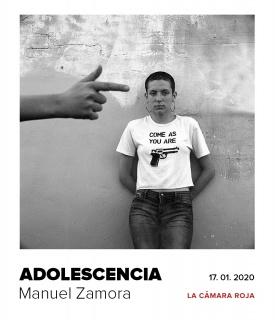 Adolescentia