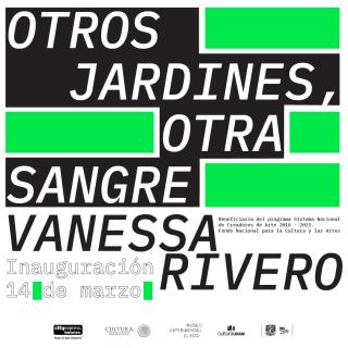 2020_invitacion_vanessa rivero